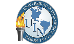 Universidad Interamericana del Norte